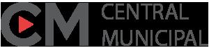 Central Municipal