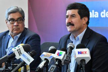 El gobernador de Chihuahua, Javier Corral, afirma que la inversión en el municipio de Juárez está justificada, jurídica, financiera y socialmente.