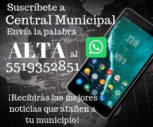 alta-whatsapp-cenrtal-municipal