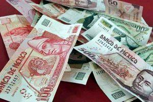 La Coordinación para el cobro del Impuesto Predial en los Municipios
