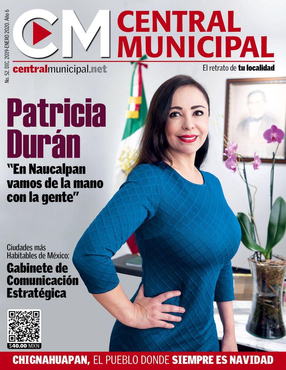 patricia-duran-reveles-naucalpan-central-municipal-diciembre-2019