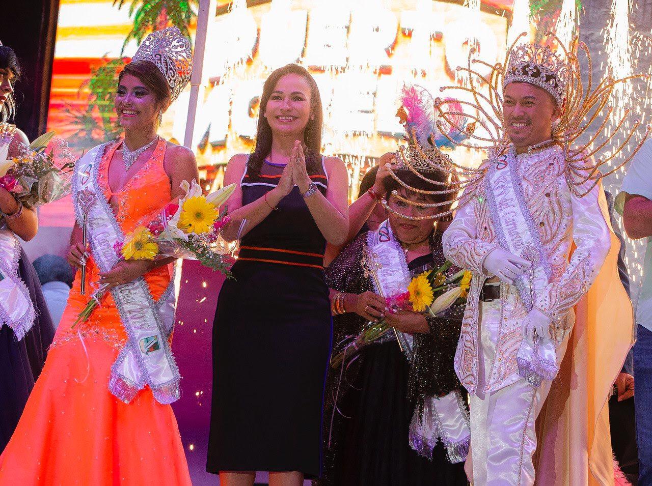 Carnaval-Puerto-Morelos