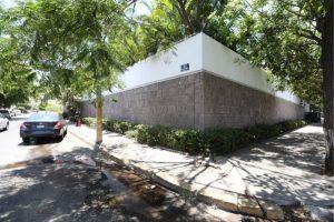 Subasta INDEP inmueble enajenado en Culiacán, Sinaloa