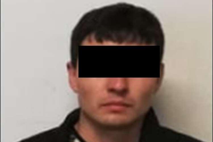 Cae en Tecate presunto líder del CJNG