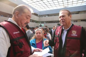 Consigue Ayuntamiento histórica y favorable renegociación de su deuda pública: Arturo González