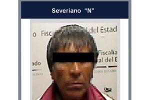 Jalisco: dan 32 años de cárcel a feminicida de Tonalá