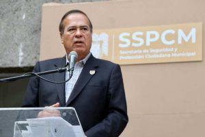 Llama alcalde de Tijuana a actuar con responsabilidad ante noticias falsas