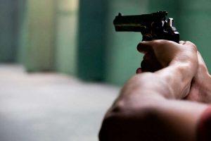 Mueren 19 en enfrentamiento en Madera; FGE investiga