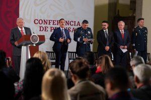PRI desea recuperación del gobernador de Hidalgo; dio positivo a COVID-19