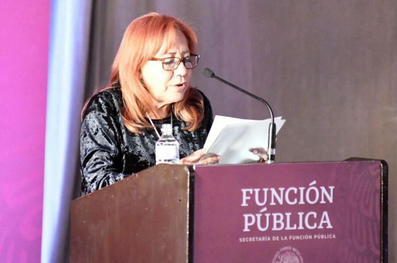 CNDH solicita medidas cautelares en Oxchuc, Chiapas