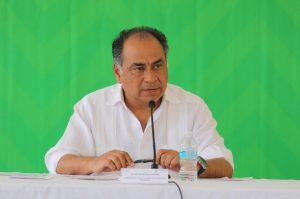 Guerrero: alcaldes previenen Covid-19 en comunidades indígenas y afrodescendientes