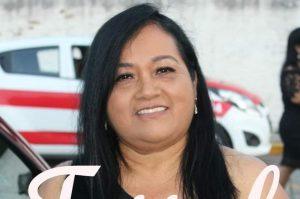 Muere la periodista María Elena Ferral tras atentado en Papantla