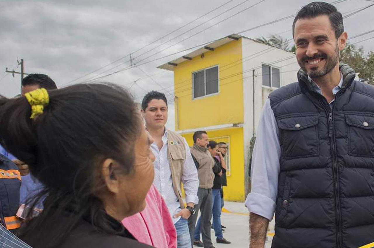 Alcalde de Medellín denuncia eventos masivos de Secretaría del Bienestar