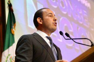 PAN pospone su Asamblea Nacional ante pandemia