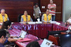 Rompe cuarentena por COVID-19 en Tabasco; buscan a 280 personas por posible contagio