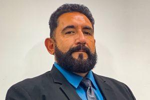 El municipio: gobierno de proximidad ciudadana hacia la 4T