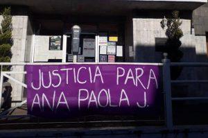 Matan y abusan a menor en Nogales en plena cuarentena
