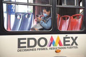 Se recuperan 6 mil 114 personas de COVID-19 en Edomex