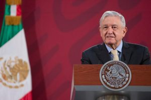 AMLO inicia gira en Cancún el lunes 1 de junio