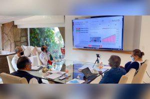 Guerrero: actividades no esenciales deben regresar hasta el 15 de junio
