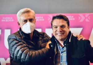 Cristobal Arias