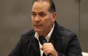 Martín Orozco