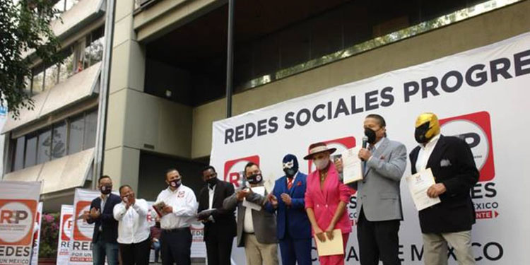 Luchadores-RSP-Política-CDMX