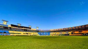 Estadios-Nuevo-León